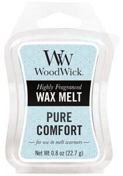 WoodWick Wosk Pure Comfort